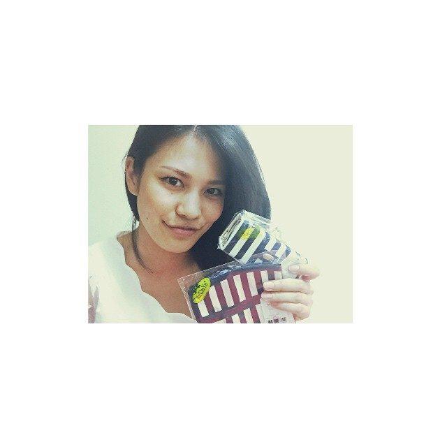 画像: #タイ #お土産 あやめからお土産頂いた(o^^o) instagram.com