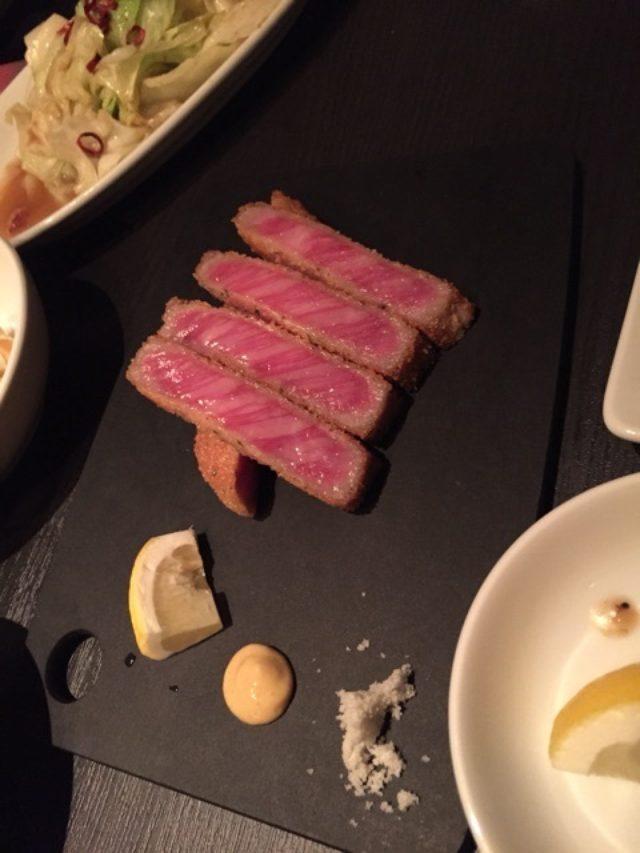 画像: 29日はお肉の日