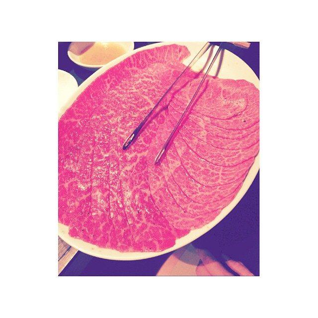 画像: #トウガラシ もはや、どこの部位かわからない。  お誘いに感謝♡幸せ♡ instagram.com