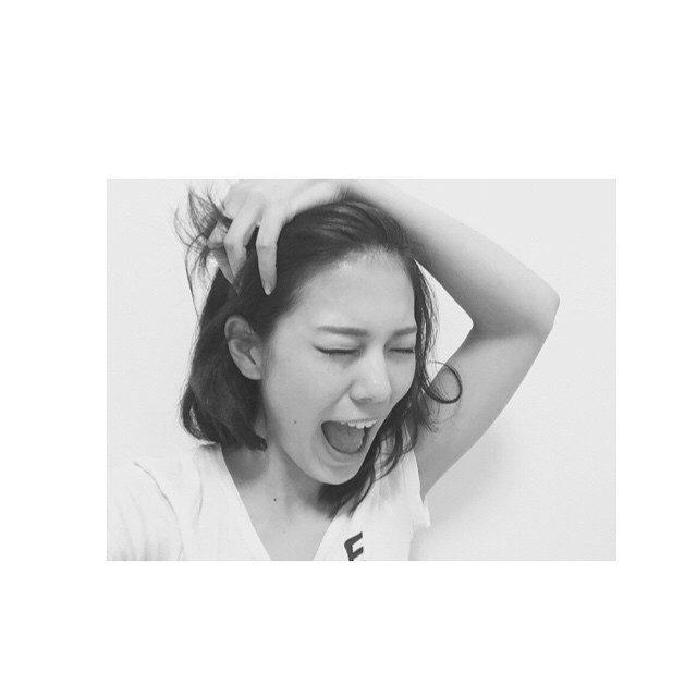 画像: たまに、はしゃぎたくなります♡ #ほっといて #はしゃがしておいて #ネバーランド instagram.com