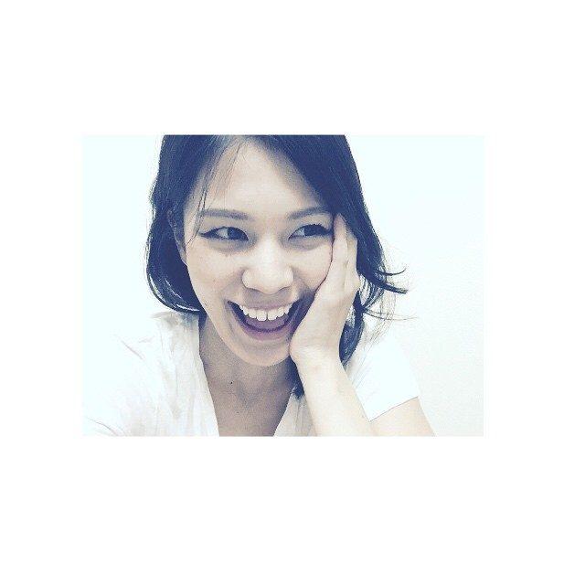 画像: #FF (Follow Friday), #instafollow, #l4l (Like for like), #tagforlikes and #followback #smiley おやすみー instagram.com