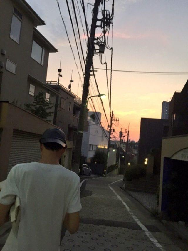 画像: 9月start♡食欲の秋♡模様替え♡