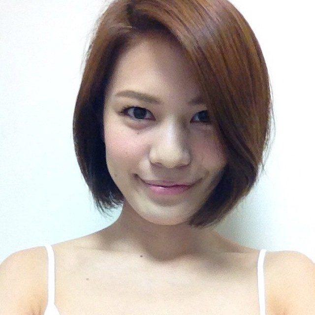 画像: 肌白! 2年前(=ω)ノ #美白 instagram.com