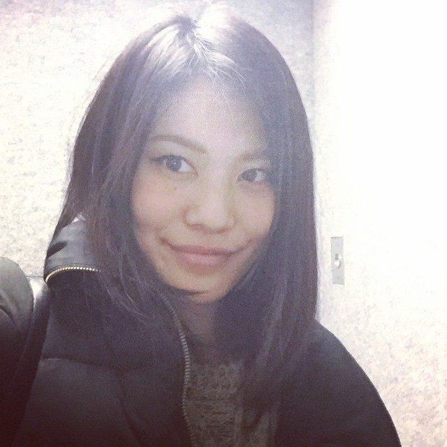 画像: #お仕事終わり #帰宅 www.instagram.com