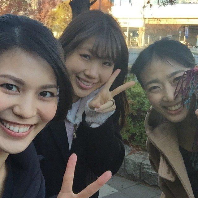 画像: #撮影終了 #ドラマ 今から帰って、またお仕事! www.instagram.com