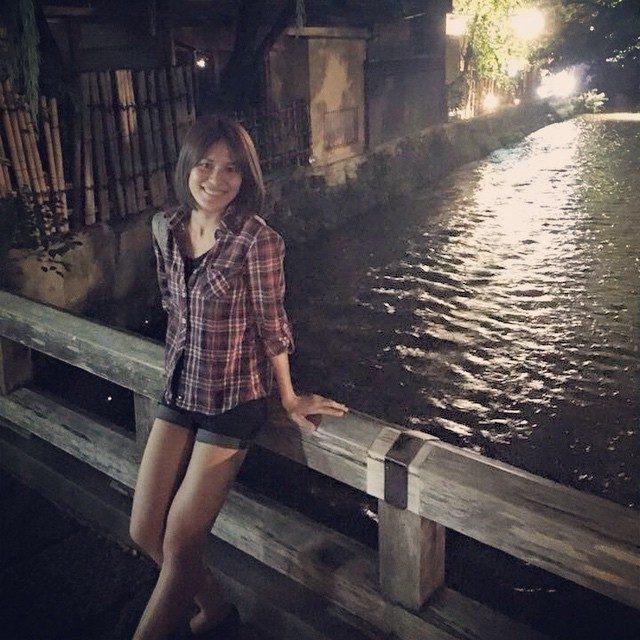 画像: #京都  また、行きたいな。 www.instagram.com