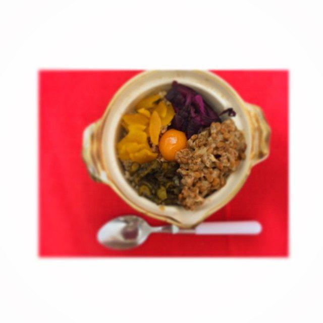 画像: #health #food #healthy #和食 #ばくだん丼 #hanna'skitchen #hanna #HannaOzaki www.instagram.com
