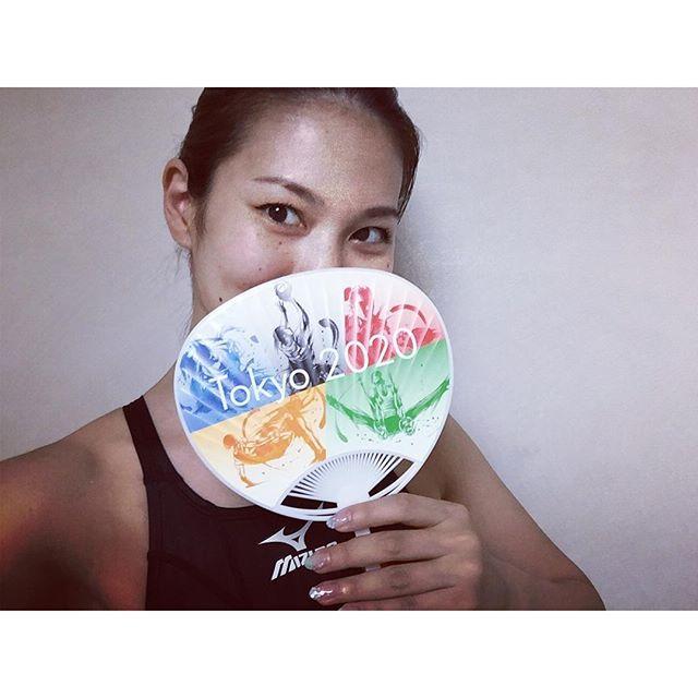 画像: 友人の何人かに変顔のLINEを送りつけ… ただの自己満 水泳2キロ×2セットでヘトヘト。。 体力なさ過ぎて凹む笑  #変顔送りつけ #LINE #スルーの人 #反応する人 #分かれるな #笑 #銅メダル  #体力強化 #水泳 #training # ... www.instagram.com