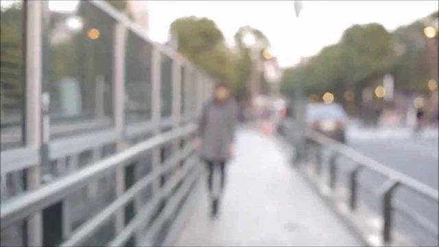 画像: すれちがい美女【1月27日(火)】 - YouTube