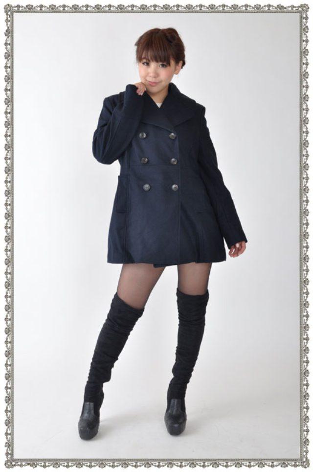 画像: 【楽天市場】店長・MAAMIがセレクトしたかわいくてリーズナブルな服のお店:maaby[トップページ]