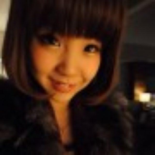 画像: MAAMI(まあみ)FUN LIFEsaitaブロガーMAAMI(まあみ)のブログ | saita.net