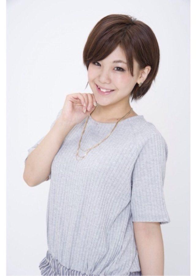 画像: anan総研メンバー♡今年もよろしくお願いします♡