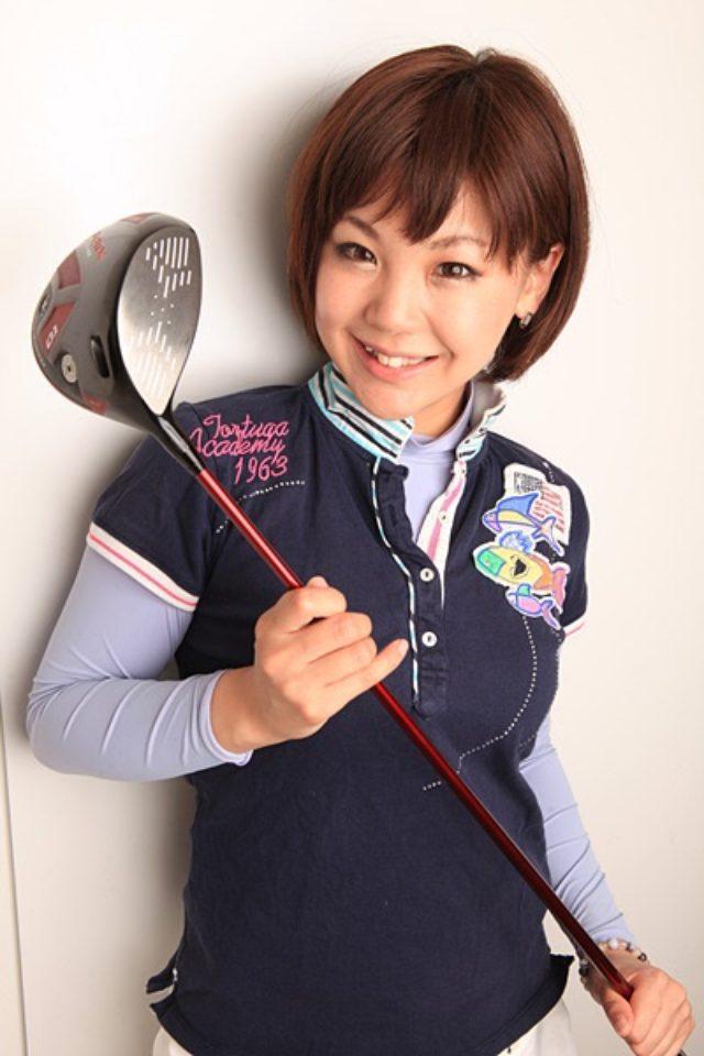 画像1: www.alba.co.jp