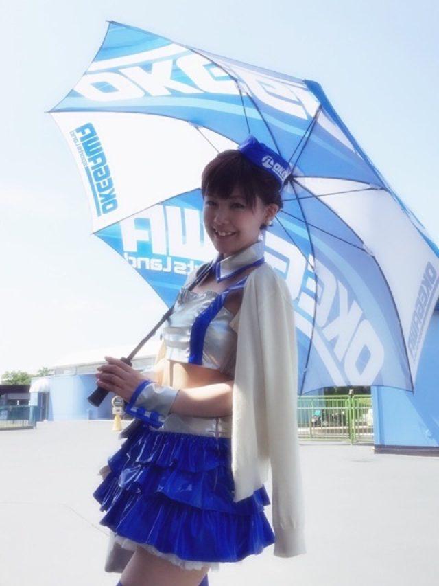 画像: もてぎ♡全日本ロードレース選手権^ ^