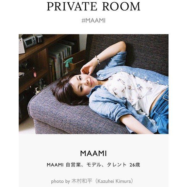 画像: まあみのお部屋公開中♡ サイトみてね^ ^ #privateroom #myroom instagram.com