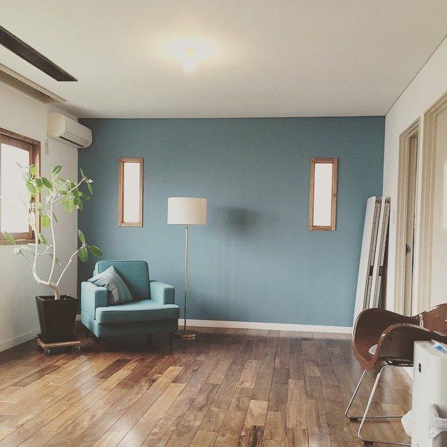 画像: きょうのスタジオ♡ 可愛いお庭にキュンキュンした^ ^ #ハウススタジオ #カタログ撮影 instagram.com