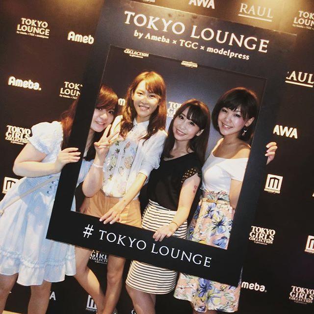 画像: 完全招待制の新世代ラグジュアリーパーティ『TOKYO LOUNGE』!!! 西麻布に行ってきました〜♡ 『HOTEL COSTES』で世界的に有名な人気DJ ステファン・ポンポニャックが来日!  イラストレーターWALNUTとのコラボレーションや、 ... instagram.com