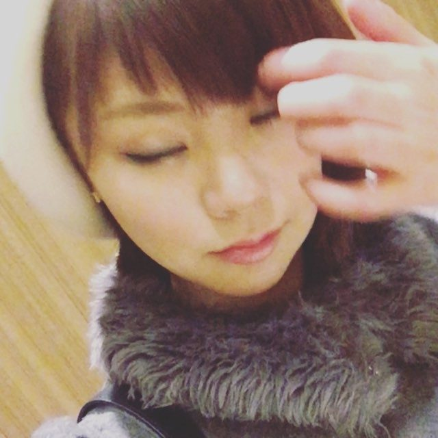 画像: ✳︎ #美人時計 の撮影♡  #BIJINBLDG へ♡  #東京タワー の近くだよ♡  #816 #817 を担当します♡  掲載始まったら探してね♡*\(^o^)/* #MAAMI #me #model #Movie #動画 #自撮り #撮影  ... instagram.com