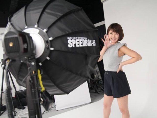 画像: m-Gra撮影教室♡カメラって奥深い...