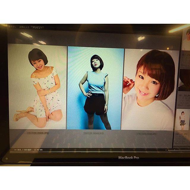 画像: ✳ #mGra に来てくださった皆様♡ #松川コウジ 先生♡ ありがとうございました*\(^o^)/* #楽しかった♡ #撮影教室 #maami #me #model #life #likes #like4like #likeforlike #fo ... instagram.com