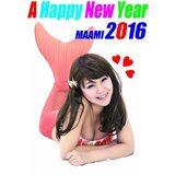 画像: ✳︎ あけましておめでとうございます♡ 今年もどうぞよろしくお願いいたします!^ ^ 素敵な一年になりますよーに!!! #maami #me #model #tagsforlikes #shot #shots #photo #photos #ins ... www.instagram.com