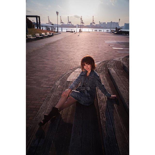 画像: ✳︎ きょうは抜歯♡ なのでのんびーり^ ^ #maami #me #model #photo #photos #shot #shots #insta #instapic #instagood #instagram #instadaily #lik ... www.instagram.com