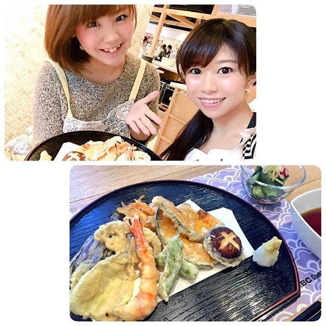 画像: ✳︎ 美味しい天ぷらの揚げ方を 勉強してきたよーー!♡ #abcクッキング #天ぷら #abccooking #maami #me #cooking #揚げもの #insta #instapic #instagood #instagram #ins ... www.instagram.com