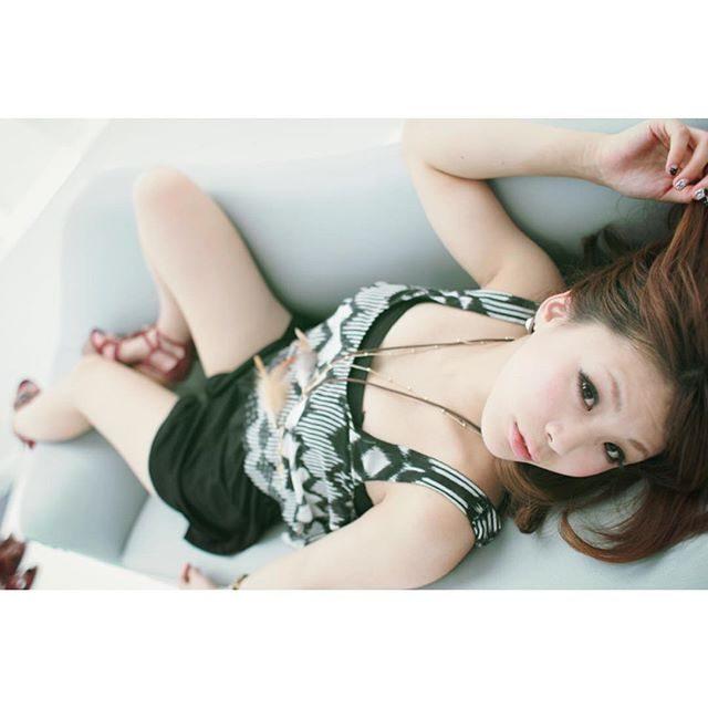 画像: ✳︎ むにゃむにゃ… お仕事ファイオーっ! #maami #me #model #まあみ #撮影 #被写体 #insta #instapic #instagood #instagram #instacollage #like #love #like ... www.instagram.com