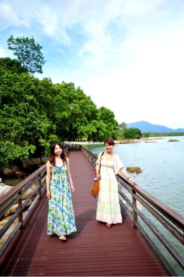 画像: 旅・グルメ大好きオトナ女子へ!トップバリュ ワールドダイニング♡