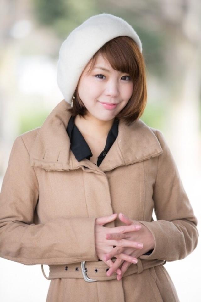 画像: Blancsnap♡冬コーデ^ ^