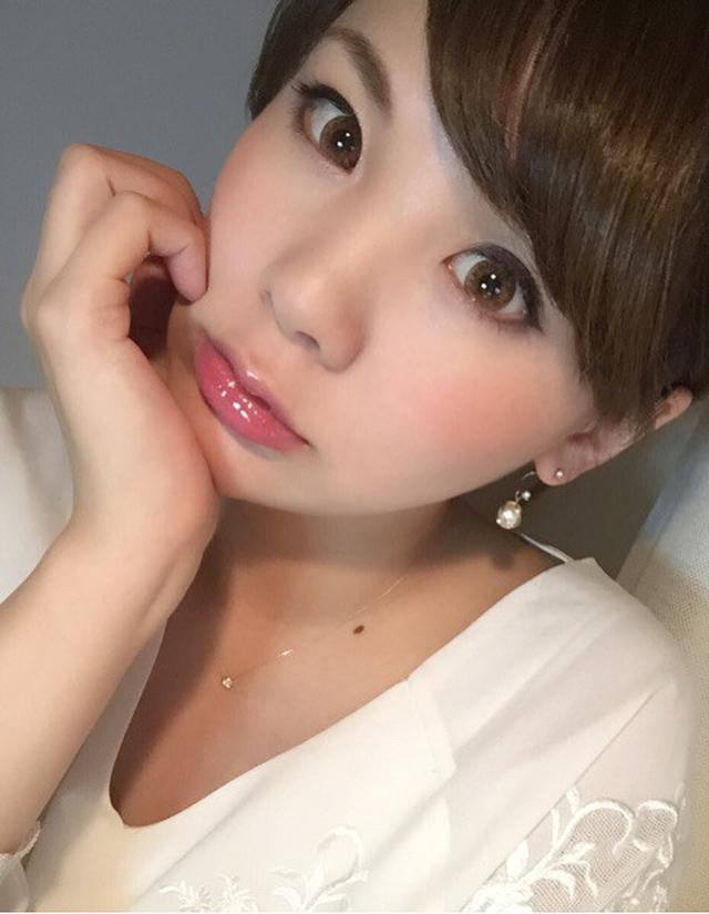 画像: カラコン♡1年使えて送料無料!