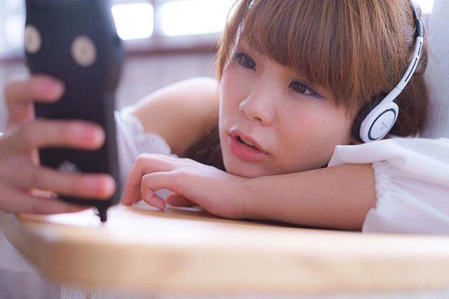 画像: ・ ごろごろ〜っ✨ 最近ずっとこんな感じかも笑 ・ ストーリーも ちょこちょこ更新してるから ぜひ見てねん ・ #maami #まあみ #被写体 #カメラすきな人と繋がりたい #ファインダー越しの私の世界 #臨月 #安静 #ちっちゃめベビー #大 ... www.instagram.com