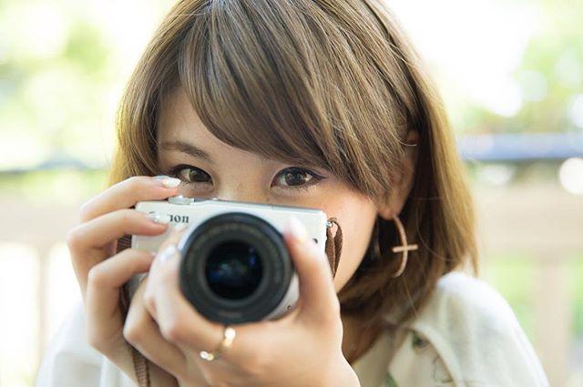 画像: ・ 今年の #旅行 計画を考え中✈️ マタニティ期間 大好きな #旅 を控えたから 次の旅が楽しみ ・ たくさん撮るぞ〜✨ #canonm10 #canon #カメラ女子 #カメラ好きな人と繋がりたい #maami #まあみ www.instagram.com
