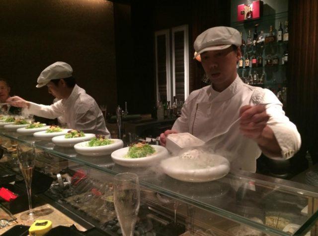 画像2: トリップアドバイザー発表!1位は京都のあのお店
