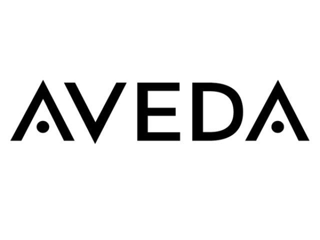 画像: アヴェダ 公式 オンラインショップ