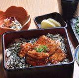 画像: kindaifish.com
