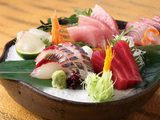 画像: 近大卒の魚と紀州の恵み|近畿大学水産研究所