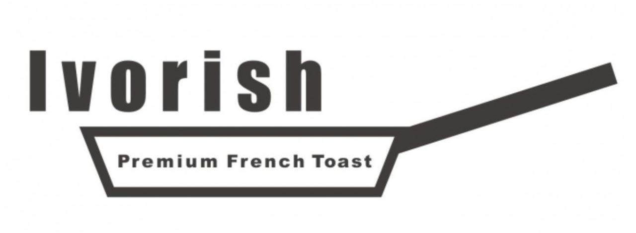画像: ●Ivorish(アイボリッシュ)… 福岡発の行列の出来るフレンチトースト専門店として有名な「Ivorish(アイボリッシュ)」がフードフェスイベントに初出店!地元福岡で成功を収め、渋谷に出店を果たして2周年を迎えた今も人気が衰えることはなく、休日になると1時間以上の行列ができるほど。パンや素材にこだわりぬいた、専門店ならではの人気の味を是非朝食フェスでお楽しみください。