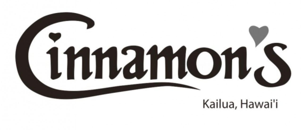 画像: ●Cinnamon's Restaurant… ハワイで最も権威あるグルメ賞であるハレアイナ賞の朝食部門にて2年連続金賞を受賞し、パンケーキ・エッグベネディクトで有名なシナモンズレストランが、フードフェスイベント初出店!ハワイ・オアフ島のカイルア地区で30年続く老舗レストランの味を朝食フェスでご堪能下さい。