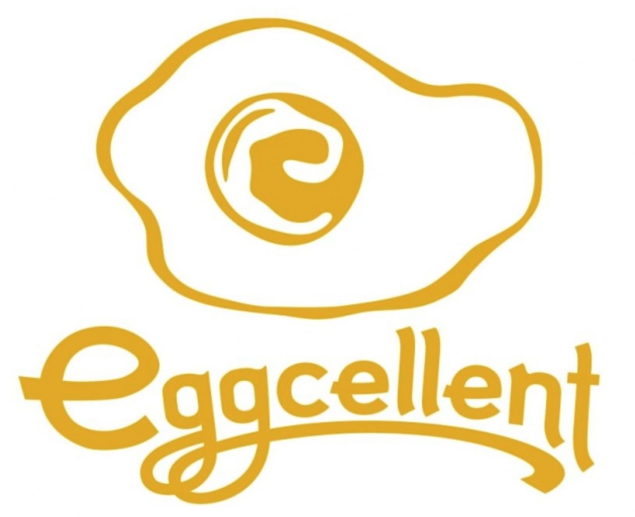 画像: ●エッグセレント… 朝食の定番である卵料理で、日本で唯一のオーガニック卵を使用している「エッグセレント(eggcellent)」。卵黄は濃厚で白身はぷるんとした弾力が特徴のたまごをつかったオリジナルメニューが朝食フェス限定メニューで登場します。「朝文化」の極上体験を、是非ご体感ください。