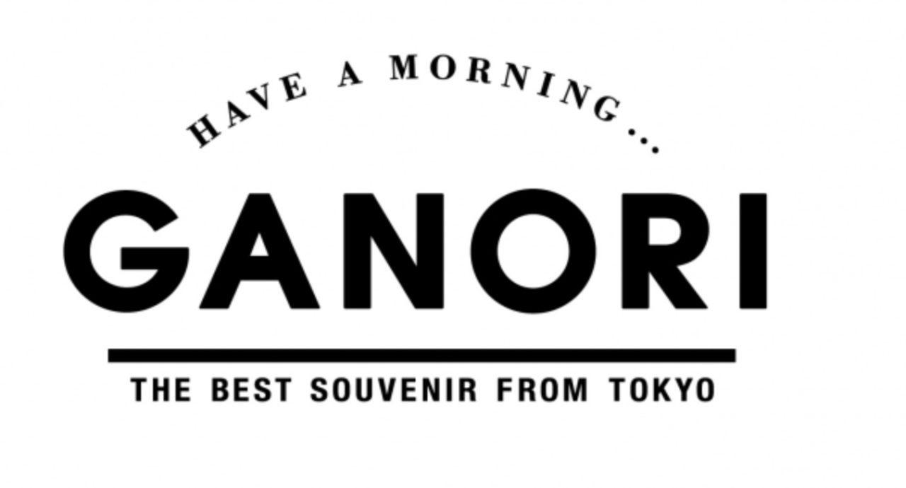 画像: ●GANORI… 欧米を中心に、長年愛されてきたグラノーラ。健康なライフスタイルへの関心が高まるとともに、日本人の好みに合うグラノーラを求める声が大きくなってきました。「GANORI」は、オーガニック素材を使用したグラノーラを豊富に揃え、グラノーラのある生活を提案する店として大人気。朝食フェス2015でもぜひ、素材にこだわった「GANORI」のグラノーラとともに素敵な朝をお過ごしください。