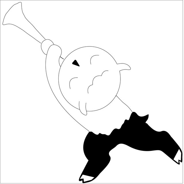 画像: 7月25日(土)~8月31日(月)開催!にゃんだふる にゃつまつり @大阪梅田店