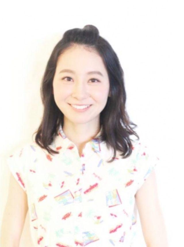 画像: 上甲裕依 Yui Joko 22 出身地/居住地 東京/東京   血液型 A 生年月日 1992/9/9   162cm <自己PR> 私の夢は「生きていることの素晴らしさを伝えることが出来る人になること。」です。笑顔や感動は生きるパワーになると思います。そういう感情を多くの方に与えられるように、今の私に出来ることを全力で頑張ります!