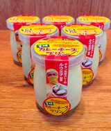画像: 美味しいチーズケーキ専門店 Sweets Factory MITSUKO の通信販売