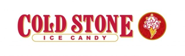 画像2: 上野マルイ「コールドストーン アイスキャンディ」が期間限定で登場!丸井初出店です。