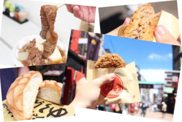 画像1: 「KURAND SAKE MARKET 浅草店」の3つの特徴