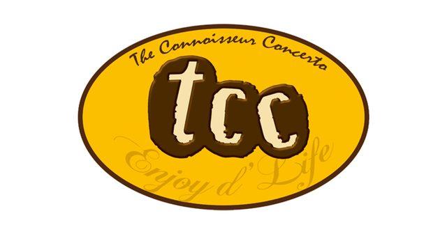 画像: tcc Café & Restaurant(ティー・シー・シー カフェ アンド レストラン)official site
