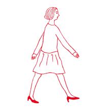 画像: レシピ|やってみよう|美人への道|オムロン式美人