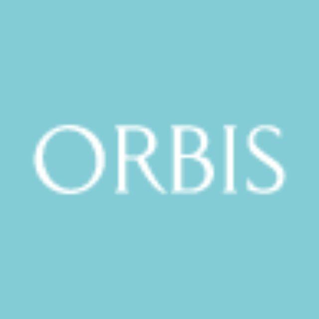 画像: オルビスの化粧品、ダイエット・美容サプリ、サプリメント・栄養補助食品、ボディウェア
