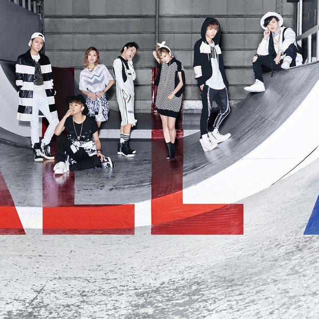 画像: AAA(トリプル・エー)OFFICIAL WEBSITE